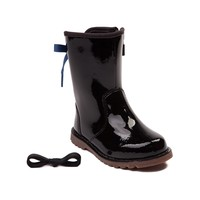 Toddler/Youth UGG® Corene Patent Boot