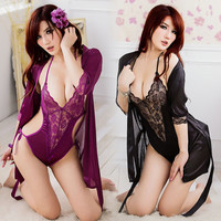 Prices at a discount,Sexy no discount! Sexy underwear for your love = 4432061828