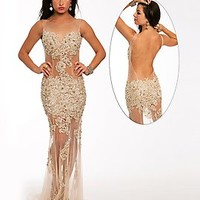Formal Gowns | Prom Dresses