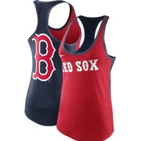 Women's Boston Red Sox Tank Top | DICK'S Sporting Goods
