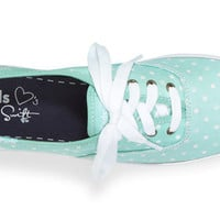 Keds Shoes Official Site - Taylor Swift's Champion Paw Dot