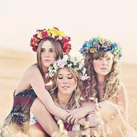 FP ONE Emily Slip style pic on Free People