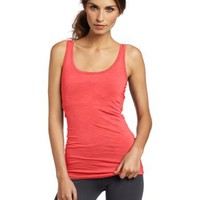 Lole Women's Fly Tank Top