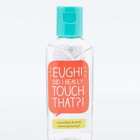 Wild & Wolf EUGH! Hand Sanitizer - Urban Outfitters