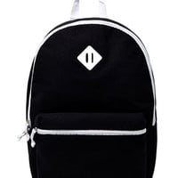 Jersey Backpack