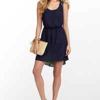Calissi Dress - Lilly Pulitzer
