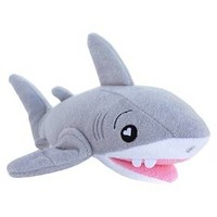 Soapsox Wash Mitt - Tank the Shark : Target