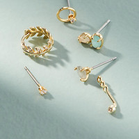 Soiree Earring Set