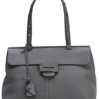 Myriam Schaefer 'lord' Tote - Stefania Mode - Farfetch.com