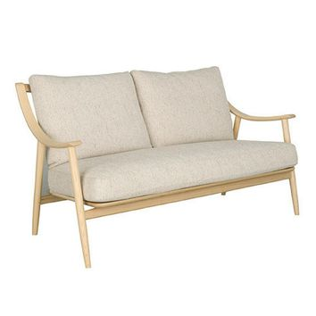 L.Ercolani Marino Sofa Medium