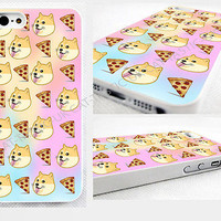 case,cover fits iPhone and samsung models>Tie Dye,husky,pizza,Emoji,emojis,funny