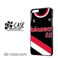 Blazers Basketball Jersey DEAL-1899 Apple Phonecase Cover For Iphone 6 / 6S Plus