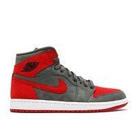 Air Jordan 1 Retro High Prem