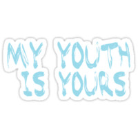 Troye Sivan-youth by Shellbee1234