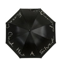 Every Cloud Eliza Umbrella Accessories from handbag and accessory designer Lulu Guinness