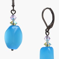 Women's Dabby Reid 'Ronnie Mae' Drop Earrings