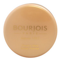 loose powder - # 02 rose rosy by bourjois 1.1 oz