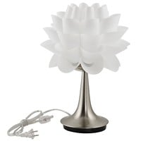Glowpetal Table Lamp EEI-1238