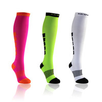 X31 Sports Running Socks, Compression Socks, Knee High Socks, Athletic Socks, Crossfit Socks, Recovery Socks, Workout Socks, Gym Socks