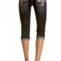 Miss Me Official Website - Shop Now for Miss Me Jeans!