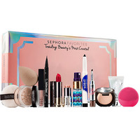 Sephora Trending Beauty Most Coveted Collection