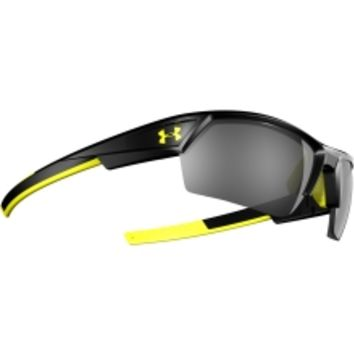 Under Armour Zone II Sunglasses - Dick's Sporting Goods