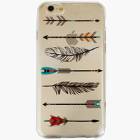 Ankit Arrows Iphone 6 Case Multi One Size For Women 26280095701