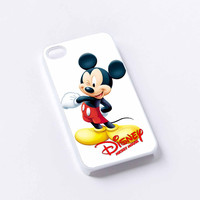 mickey mouse iPhone 4/4S, 5/5S, 5C,6,6plus,and Samsung s3,s4,s5,s6
