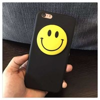 Phone Case for Iphone 6 and Iphone 6S = 5991336449