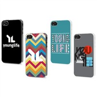 Young Life Iphone Cases