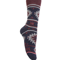 Women's Tights and Socks | PacSun