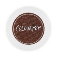 Mittens - ColourPop
