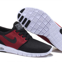 Nike SB Stefan Janoski Max 2.0 women Running Shoes Sneakers