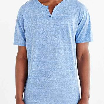 BDG Basic Tees - Urban Outfitters