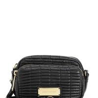 Nouvelle Pop Nylon Crossbody by Juicy Couture,