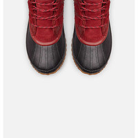 Women's Out N About™ Plus Boot