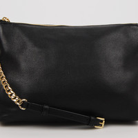 Michael Kors Jet Set Chain Shoulder Bag