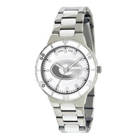 Georgia Bulldogs NCAA Ladies Pro Pearl Series Watch