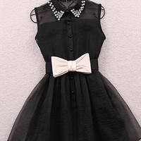 dress/98561 from thankyoutoo