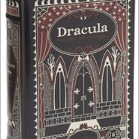 Dracula and Other Horror Classics (Barnes & Noble Leatherbound Classics), Barnes & Noble Leatherbound Classics Series, Bram Stoker, (9781435142817). Hardcover - Barnes & Noble