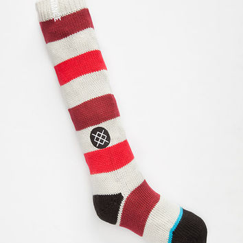 Stance Cane Mens Stocking Multi One Size For Men 27874895701