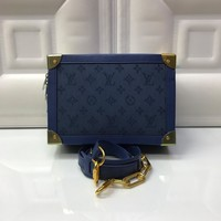 Louis Vuitton Bag #2543