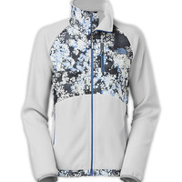 WOMEN'S MCELLISON JACKET   Shop at The North Face