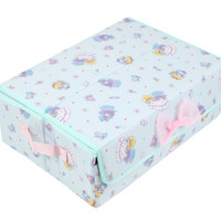 Little Twin Stars Lingerie Storage Box: Magical Wonder