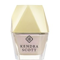 Kendra ScottShimmer Nail Lacquer