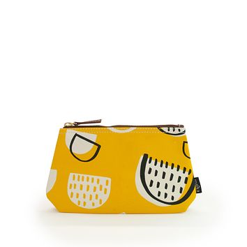 Travel Pouch - Capitola