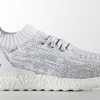 """Adidas Ultra Boost Uncaged Colored Boost """"White"""""""