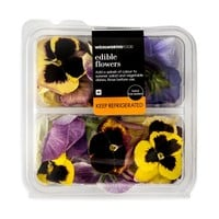 Edible Flowers 10g – OneCart