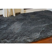 College Plush Rug Shopping For Your Dorm Room Area Rugs College Stuff