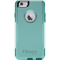 iPhone 6 Wallet Case   Commuter Series Wallet by OtterBox